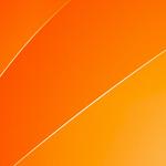 Форма заявки к договору с ип